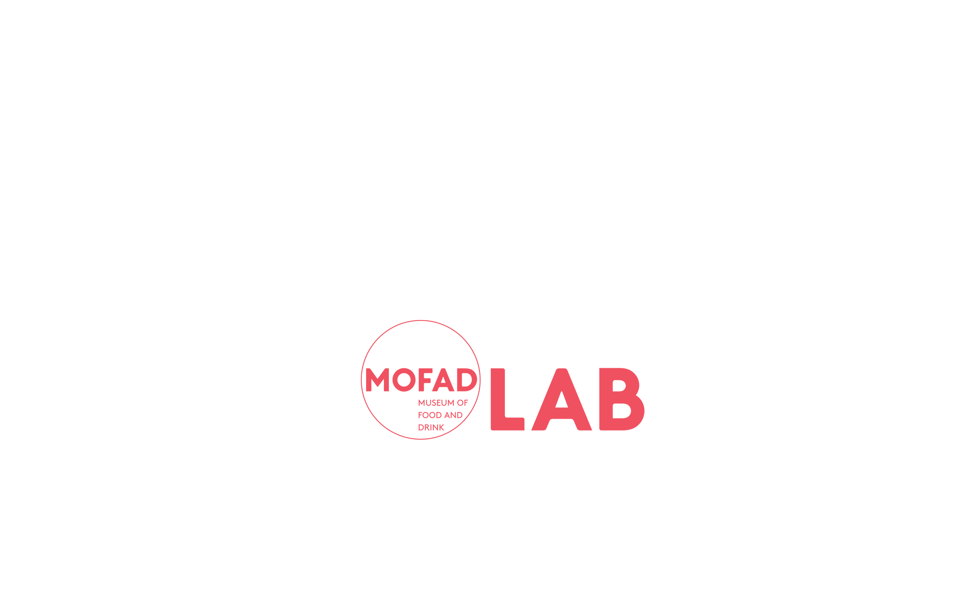 Driven by the Senses 2.0